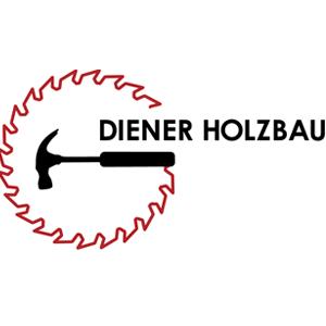 Bild zu Diener Holzbau in Römerberg in der Pfalz