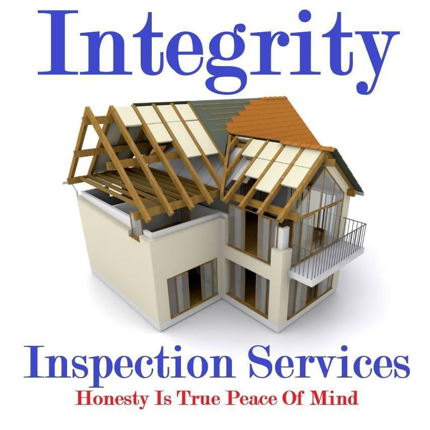 Integrity Inspection Services - Yucca Valley, CA 92284 - (714)227-4573 | ShowMeLocal.com