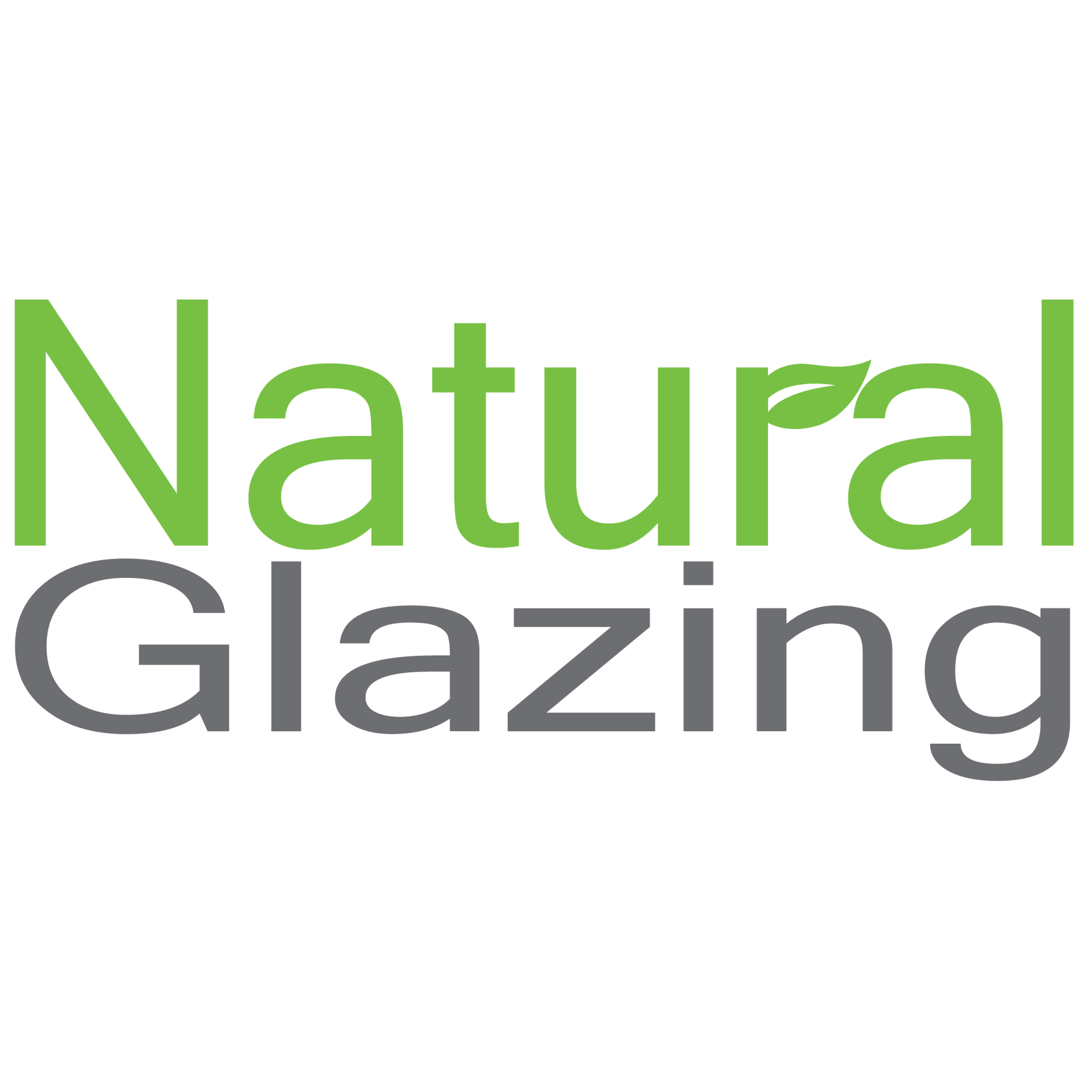 Natural Glazing - Dundee, Angus DD3 7RE - 03330 062402 | ShowMeLocal.com