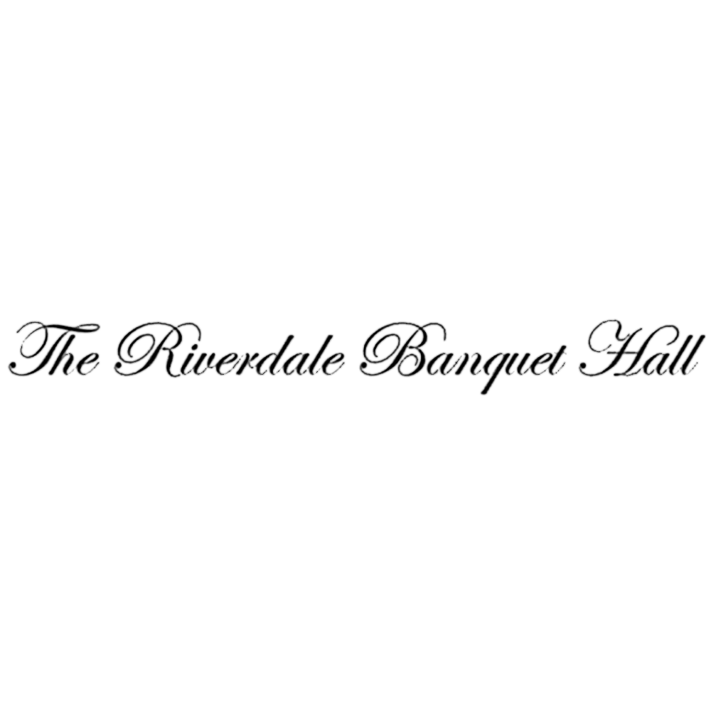 The Riverdale Banquet Hall - Endwell, NY - Party & Event Planning