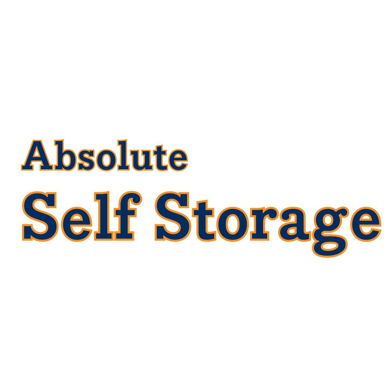 Absolute Self Storage In Simpsonville Sc 29681