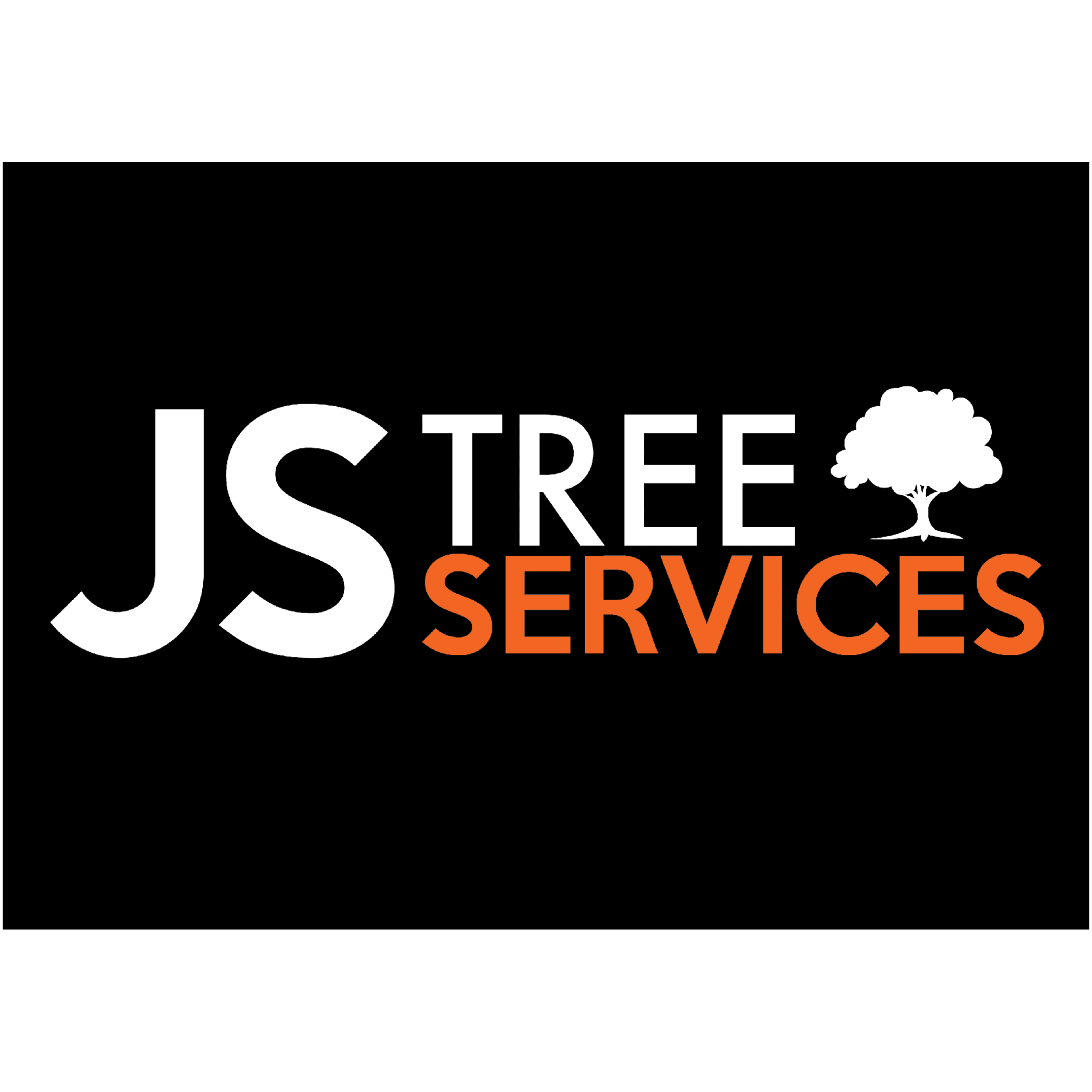 JS Tree Services - Inverurie, Aberdeenshire AB51 8UY - 07947 154183 | ShowMeLocal.com