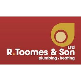 R Toomes & Son Ltd - Wakefield, West Yorkshire WF1 1NP - 01924 281386   ShowMeLocal.com