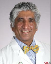 Vinay Puri MD