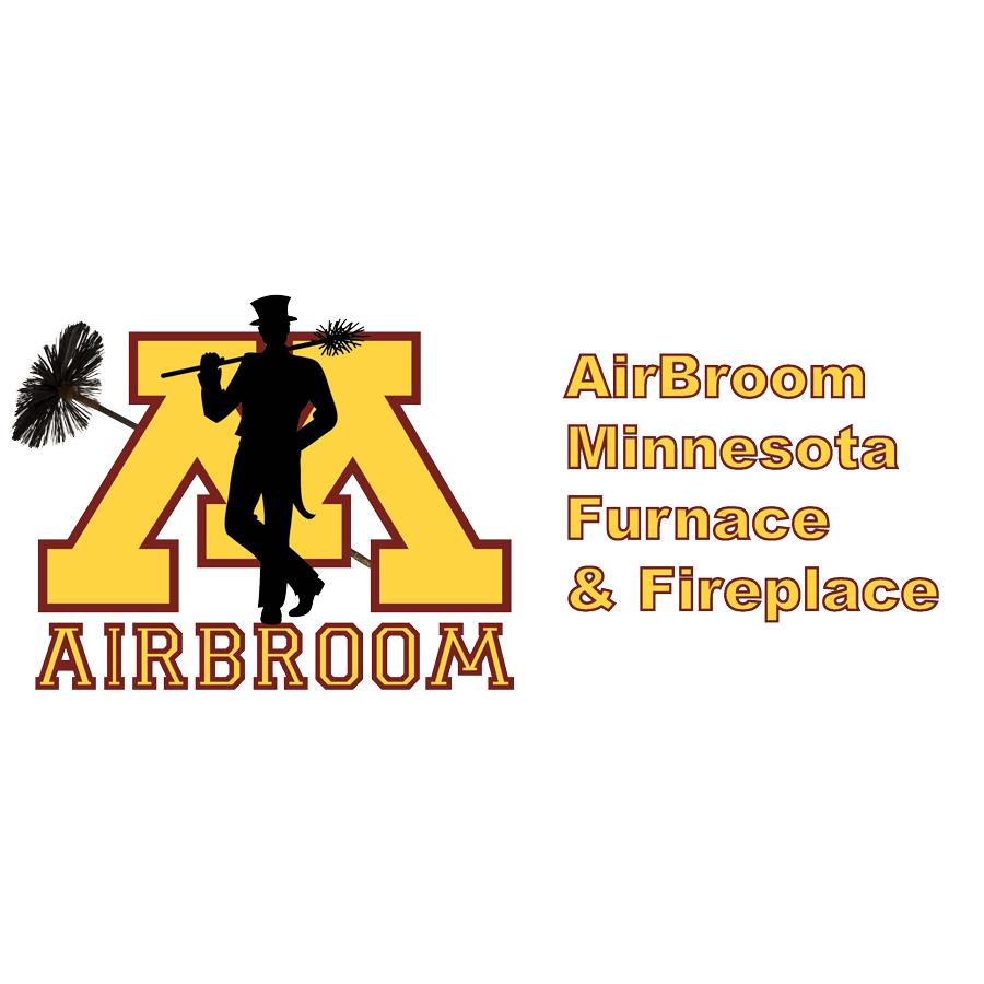 AirBroom Minnesota