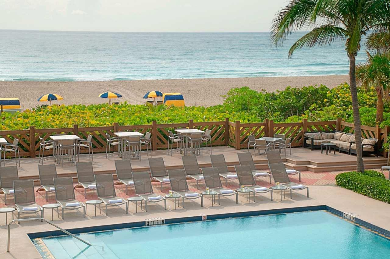 Hotels Near Singer Island Fl