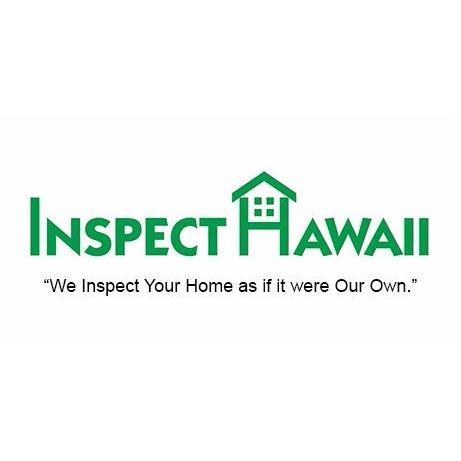Inspect Hawaii, LLC - Honolulu, HI 96825 - (808)330-2302   ShowMeLocal.com