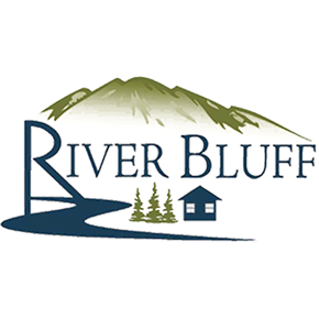 River Bluff Custom Homes - For Pierre, SD - Mobile Homes