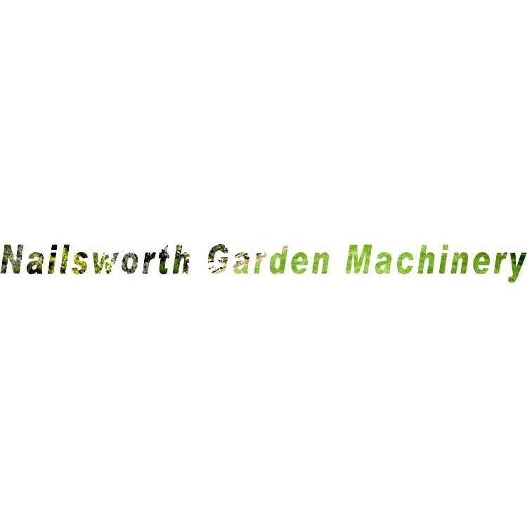 Nailsworth Garden Machinery - Stroud, Gloucestershire GL5 5EX - 01453 834787 | ShowMeLocal.com