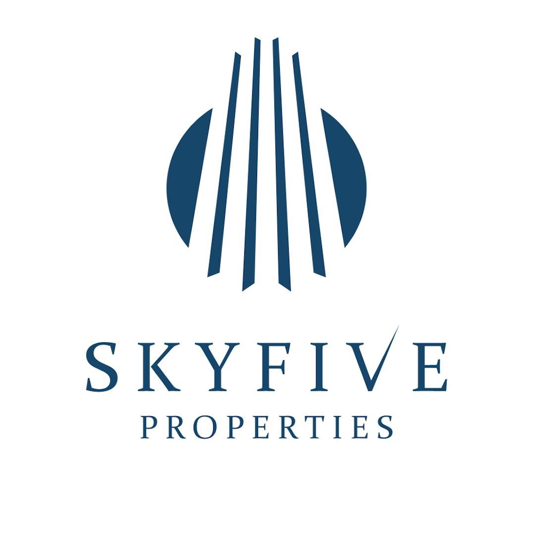 Sky Five Properties - Miami Beach, FL - Real Estate Agents