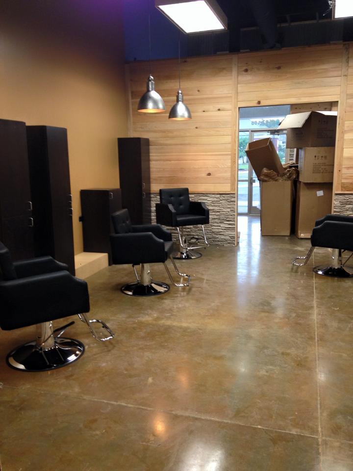 Man Cave Hair Salon Midland : Mancave salon llc olive branch mississippi ms