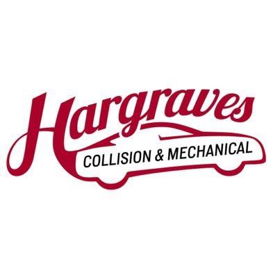 Hargraves Auto Repair