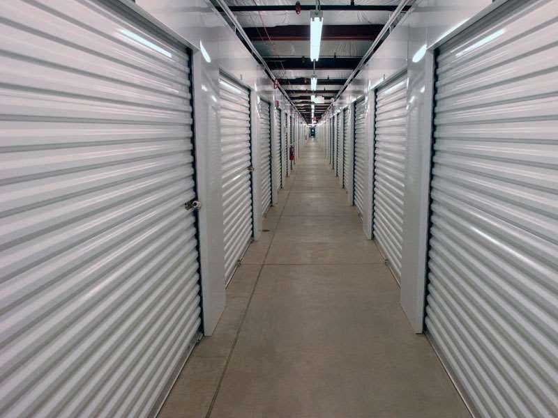 Extra Space Storage Gurnee Illinois Il