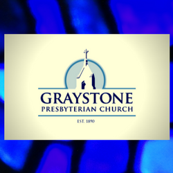 Graystone Presbyterian Church - Knoxville, TN - Religion