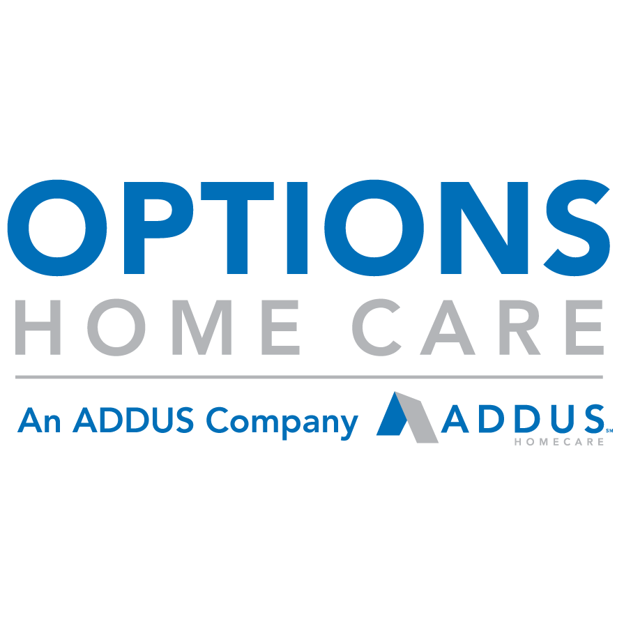 Options Home Care