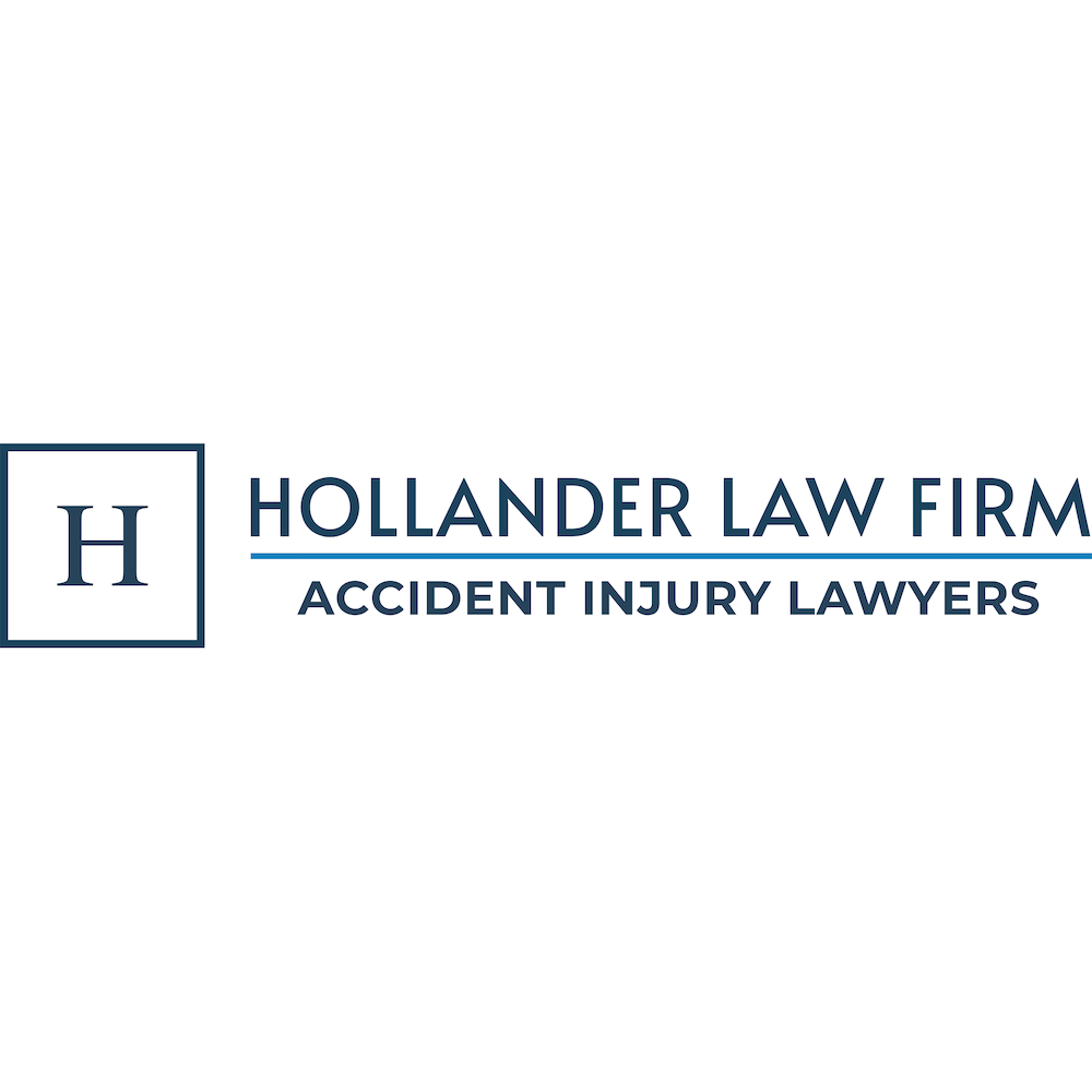 Hollander Law Firm Accident Injury Lawyers