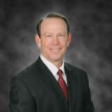 Tim Bockhold - RBC Wealth Management Financial Advisor - Newport Beach, CA 92660 - (949)720-8981 | ShowMeLocal.com