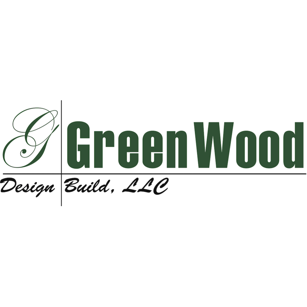 Greenwood Design Build Reviews