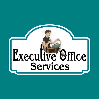 Executive Office Services - Gaylord, MI - Bookkeeping Services