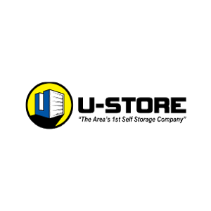 U-Store Self Storage - Glen Burnie, MD 21061 - (410)760-5700 | ShowMeLocal.com