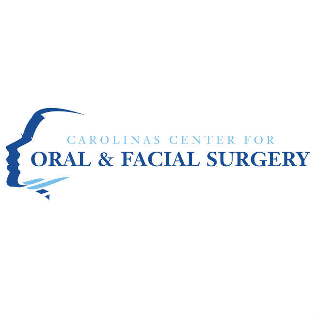 Carolinas Center For Oral & Facial Surgery - Billingsley