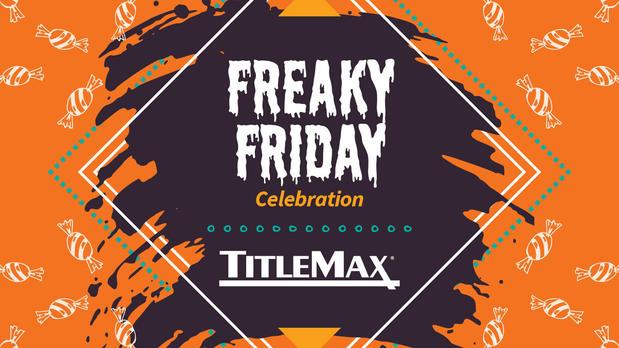Title Pawns Savannah - 2800 Skidaway Road - TitleMax   TitleMax