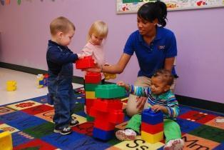 Kiddie Academy of Claremont, CA image 1