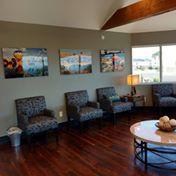Havasu Dental Center - Dr Ilan Shamos, DMD & Dr Carlos Ruiz, DDS