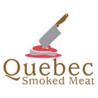 Quebec Smoked Meat Products Co