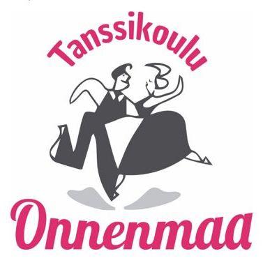 Tanssikoulu Onnenmaa