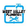 West Valley Plumbing LLC