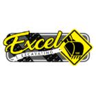 Excel Excavating Inc