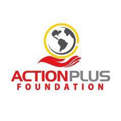 Actionplus Foundation (UK) - London, London SW9 7QE - 07904 725145 | ShowMeLocal.com