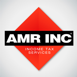 AMR Tax Services, Inc