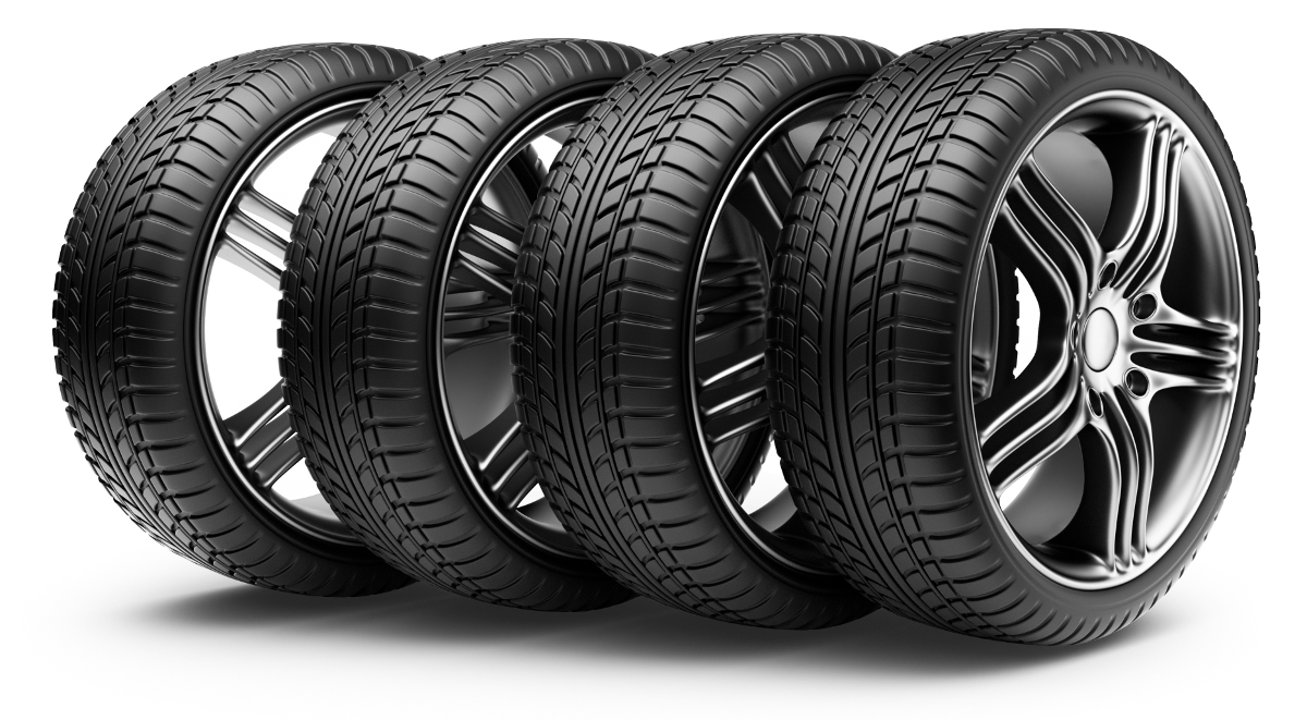 Auto Repair Shop in PA Elysburg 17824 Tire Ranch Auto Service Center 165 Leiby Rd RT 487 (570)672-2559