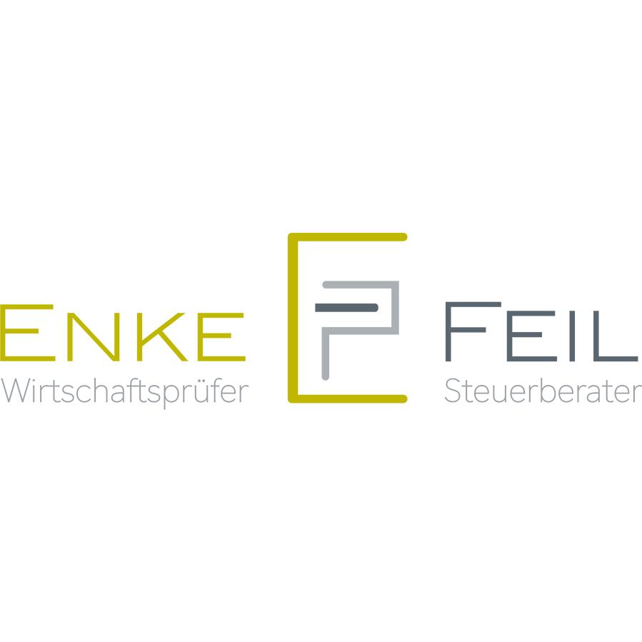 Bild zu Finanz und Steuerberatung Enke & Feil Partnerschaft mbB München in München