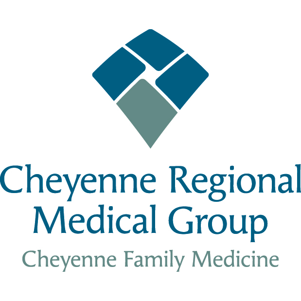 Cheyenne Family Medicine - Cheyenne, WY - General or Family Practice Physicians