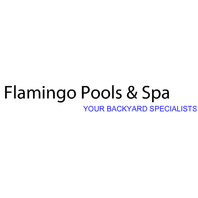 Flamingo Pools & Spa Corporation