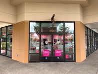 Exterior photo of T-Mobile Store at Tualatin & Sherwood Rd, Sherwood, OR