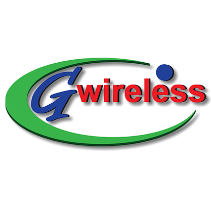 GWireless