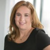 Michele Peacock - RBC Wealth Management Financial Advisor - Madison, WI 53703 - (608)252-7514 | ShowMeLocal.com