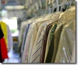 dave 39 s discount dry cleaning in emporia ks 66801