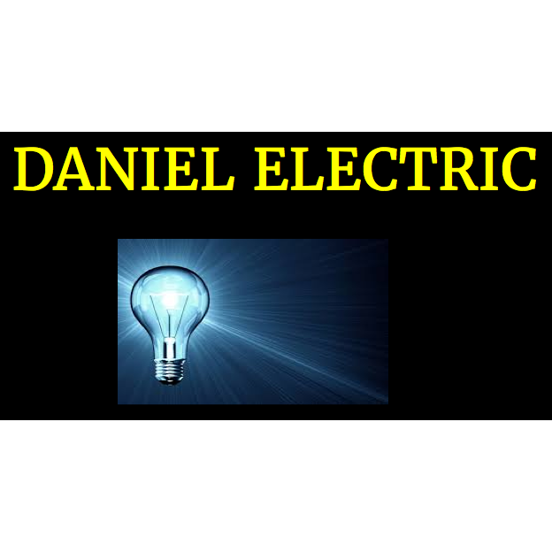 Daniel Electric