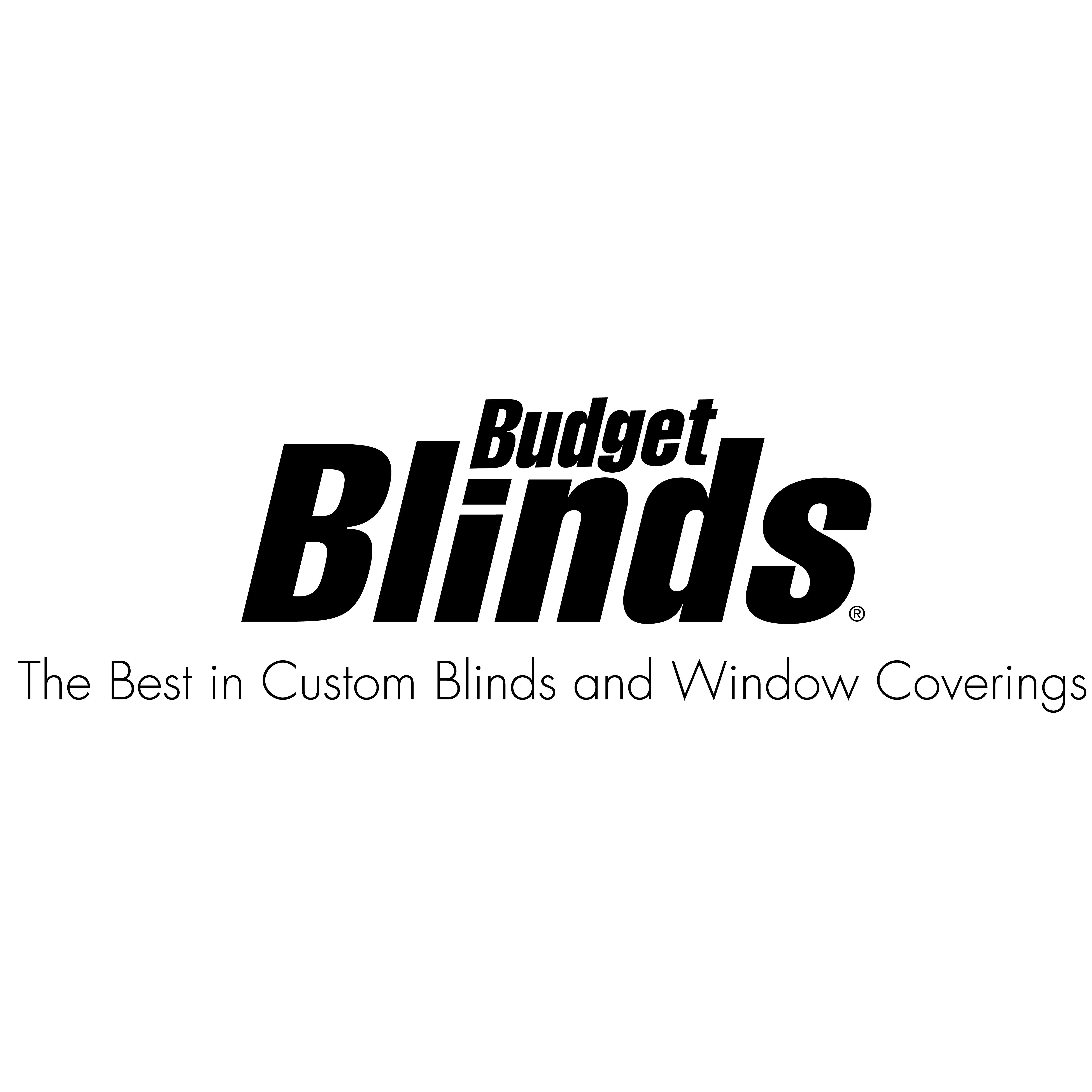Budget Blinds Serving Stafford Amp Prince William Counties