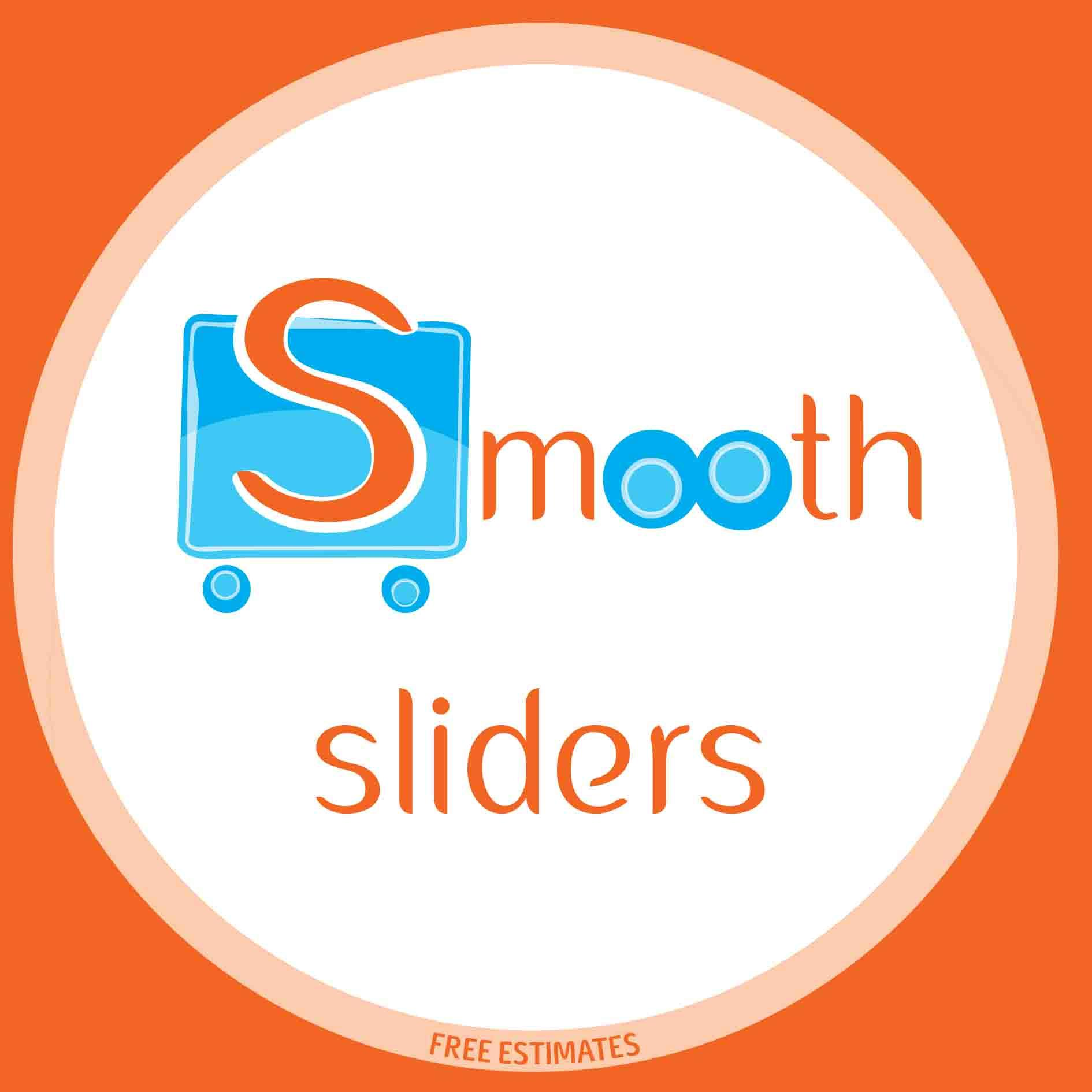 Smooth Sliders Coupons Near Me In Fort Lauderdale 8coupons