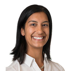 Sheetal M. Kircher, MD