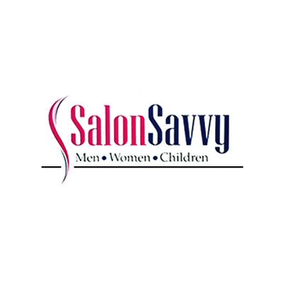 Salon Savvy - Aliquippa, PA - Beauty Salons & Hair Care