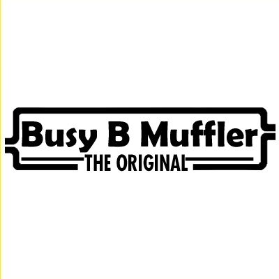 Busy B Muffler - Steubenville, OH - Auto Parts