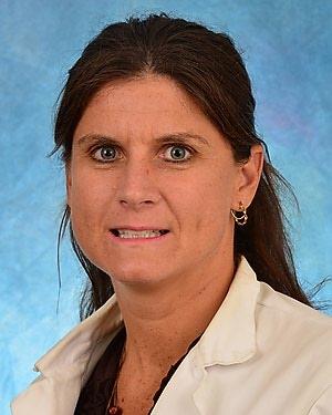 Melissa Spacek