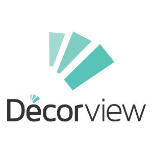 Decorview